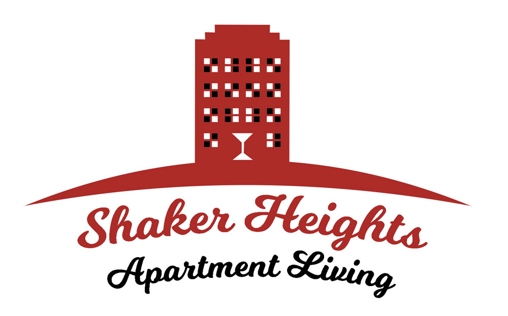 Shaker Heights Apartment Living
