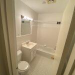 304 Bathroom - 3210 Warrensville Center Rd