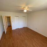 304 Bedroom 1 - 3210 Warrensville Center Rd