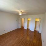 304 Bedroom 2 - 3210 Warrensville Center Rd