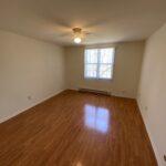 304 Bedroom 3210 Warrensville Center Rd-