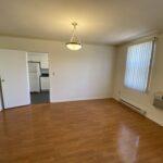 304 Bedroom - 3210 Warrensville Center Rd (2)