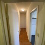 304 Hallway - 3210 Warrensville Center Rd