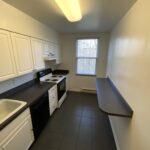 304 Kitchen 1 - 3210 Warrensville Center Rd