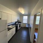 304 Kitchen 3 - 3210 Warrensville Center Rd