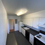 304 Kitchen - 3210 Warrensville Center Rd