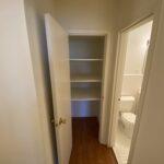 304 Linen Closet - 3210 Warrensville Center Rd