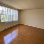 304 Living Room - 3210 Warrensville Center Rd