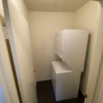 304 Washer Dryer - 3210 Warrensville Center Rd